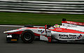 GP2-Belgium-2013-Feature Race-James Calado.jpg