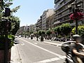 GRANADA SPAIN - panoramio.jpg