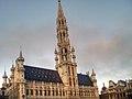 GRAND PLACE,GROTE MARKT-BRUSSELS-Dr. Murali Mohan Gurram (2).jpg