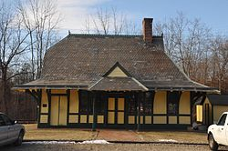 GREAT MEADOWS RAILROAD STATION, WARREN COUNTY, NJ.jpg