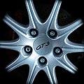 GT3 Star (14338981208).jpg