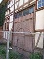 GTH KrummeGasse 5, Waltershausen -4.jpg