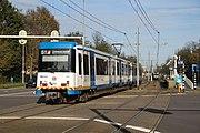 GVB - S3, 70, lijn 51, Sportlaan (Amstelveen) .jpg