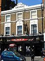 Gaff, Lower Holloway, N7 (3349491584).jpg