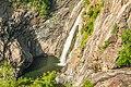 Gaganachukki Waterfalls 1.jpg