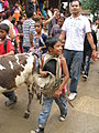 Gai Jatra Kathmandu Nepal (5116720254).jpg
