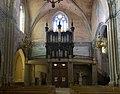 Gaillac, église Saint-Michel-PM 17253.jpg