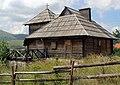 Gajevi, Zlatibor, Serbia - panoramio (2).jpg