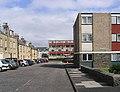 Gala Park, Galashiels - geograph.org.uk - 568013.jpg