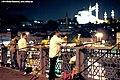 Galata Bridge - panoramio.jpg