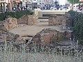 Galerius Palace3.jpg