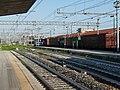 Gallarate station 2018 3.jpg