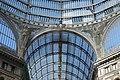 Galleria Umberto I Napoli dettaglio con angeli.jpg
