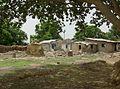 Gambia & Senegal 2009 (3686517539).jpg