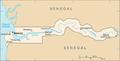 Gambia kaart.png