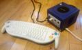 GameCube online setup.png