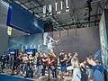 Gamescom Cologne 20151218 Jpg (117261567).jpeg