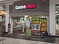Gamestop Liquidation - Melbourne Square Mall - Melbourne, FL.jpg