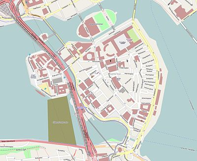 Gamla stan open street map 2009.jpg