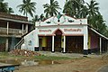 Ganga and Santoshi Mandir - Dera - Mandarmani-Chaulkhola Road - East Midnapore 2015-05-02 9037.JPG