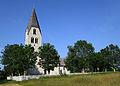 Ganthems kyrka Gotland Sverige 6.jpg