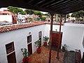Garachico, Santa Cruz de Tenerife, Spain - panoramio (48).jpg