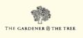 Gardenertree logo.png