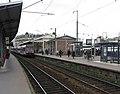 Gare d'Asnières 4 by Line1.jpg