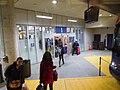 Gare d autocars de Montreal 29.JPG