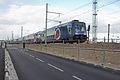 Gare de Créteil-Pompadour - 2012-08-31 - IMG 6724.jpg