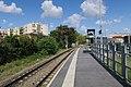 Gare de Gallieni-Cancéropole - 2017-09-01 - IMG 4755.jpg