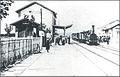Gare de Lambesc en 1905.jpg