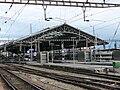 Gare de Lausanne.JPG