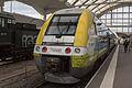 Gare de Reims - IMG 2358.jpg