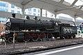 Gare de Reims - IMG 2397.jpg