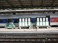 Gare de l'Est Rudloff 12.jpg