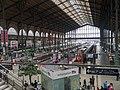 Gare du Nord (30351448101).jpg