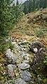 Gargellen-Valzifenztal-Wanderweg-01.jpg