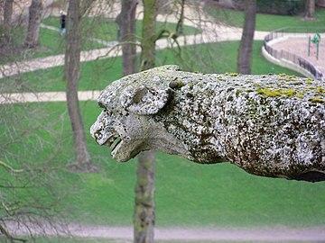 Gargouille Amiens 2.jpg