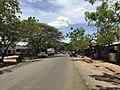 Garissa Street - panoramio.jpg