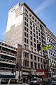 Garland Building-1.jpg
