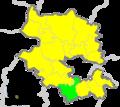 GarliavosApSeniunija.png