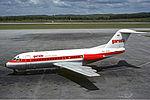 Garuda Fokker F28-1000 Volpati-1.jpg