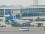 Garuda Indonesia Airbus A330-200 at ICN.JPG