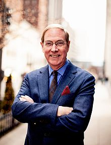 Top 5 Gary Chapman Books…The 5 Love Languages