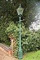 Gas lamp - geograph.org.uk - 1074303.jpg