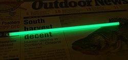 Gaseous tritium light source.jpg