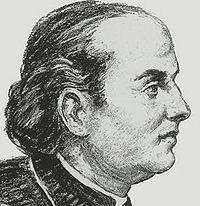 Gaspare del Bufalo.jpg