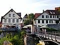 Gasthaus zum Waldhorn in Schwäbisch Hall - panoramio.jpg