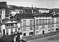 Gasthof zur Sonne 1880.jpg